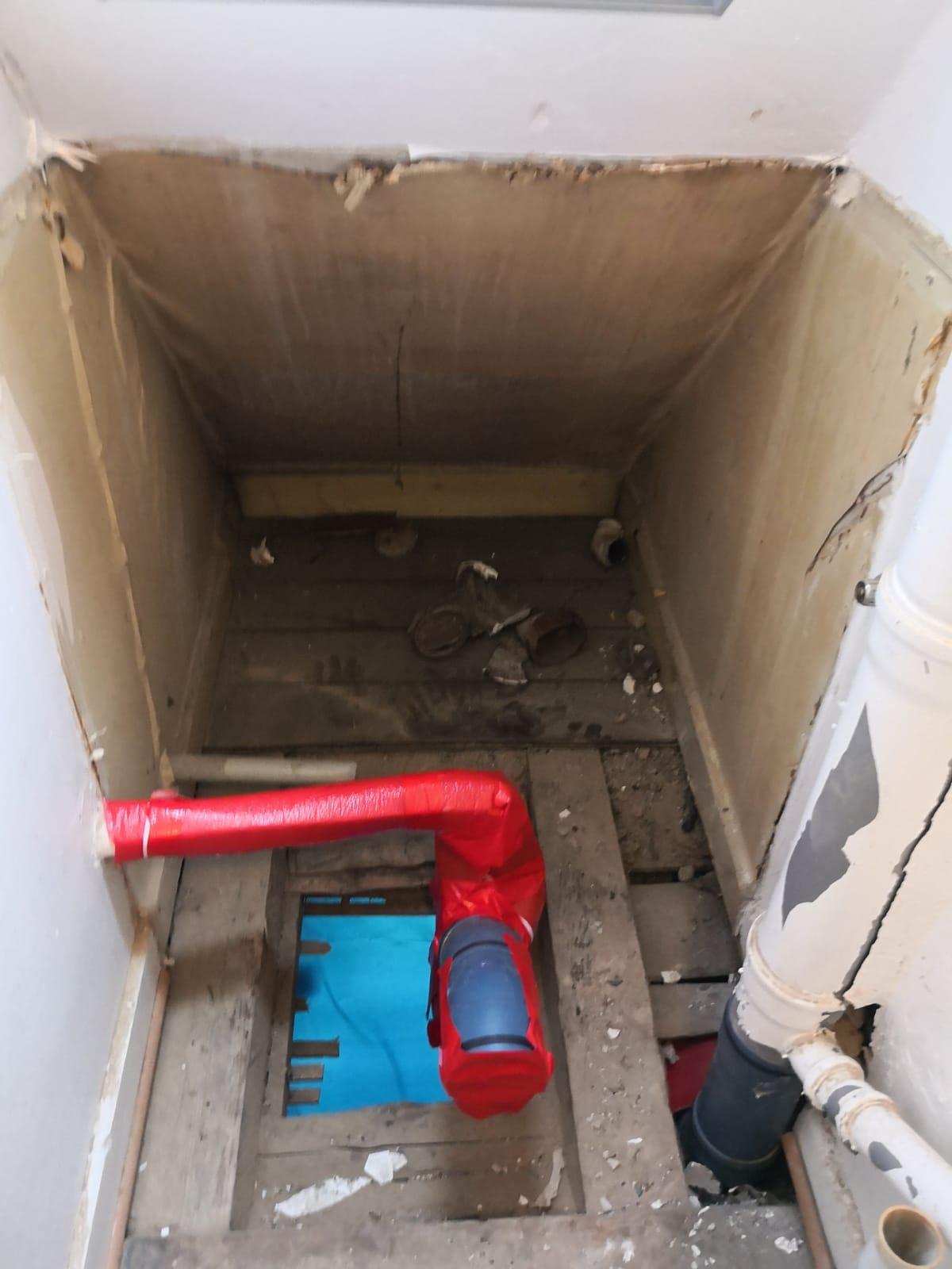 Mandic Baudekoration Bodenbelag Trockenbau (1)