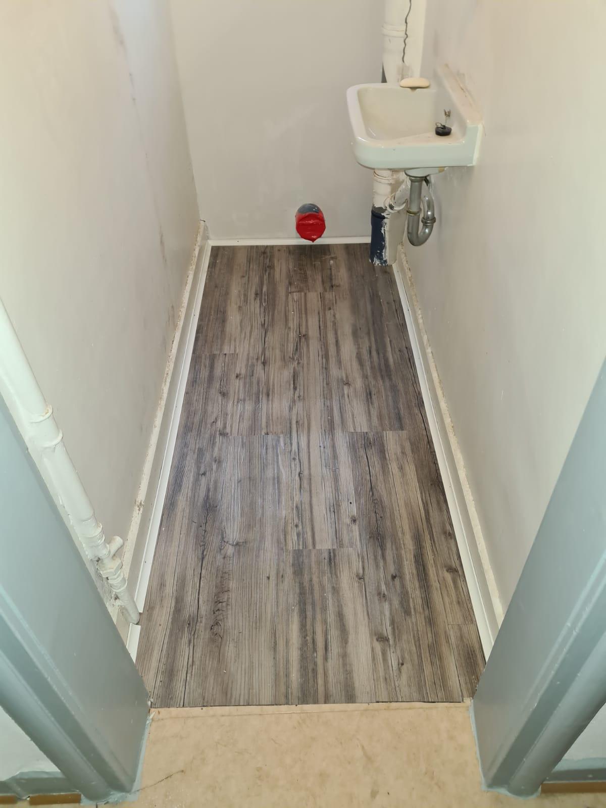 Mandic Baudekoration Bodenbelag Trockenbau (3)