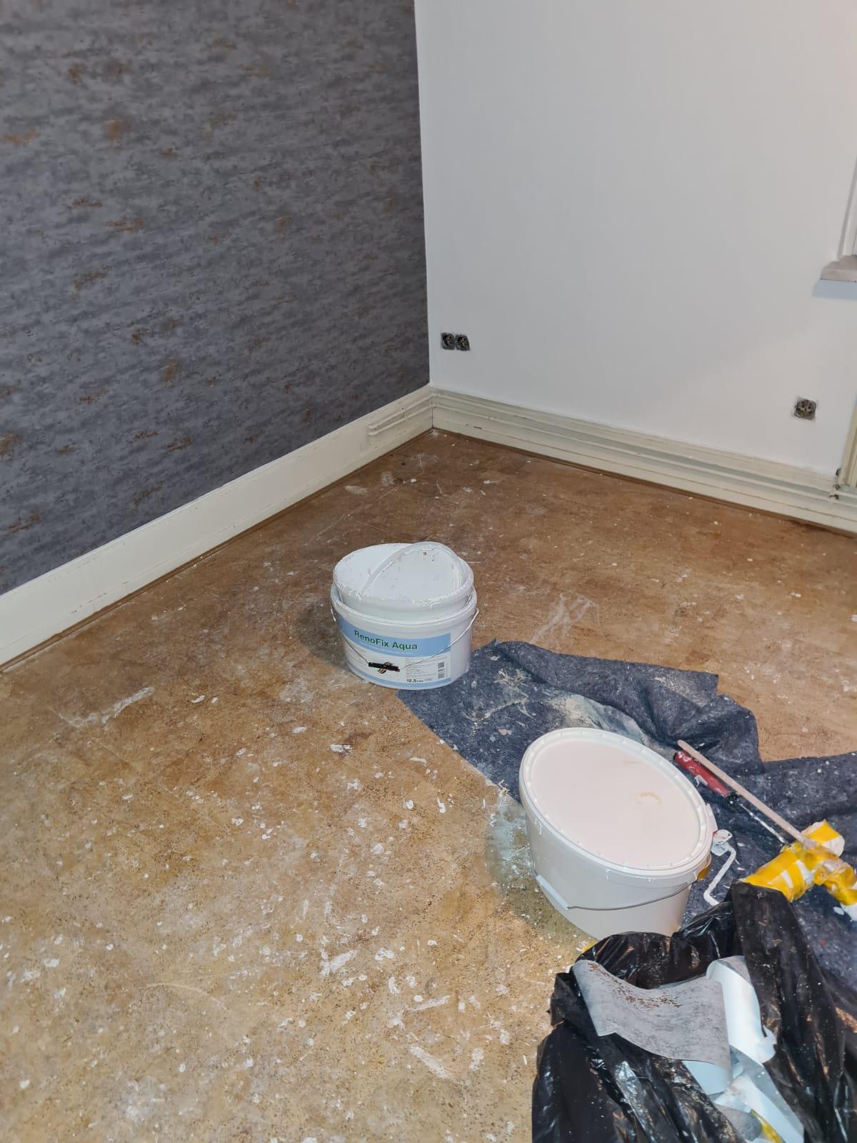Mandic Baudekoration Bodenbelag Trockenbau (4)
