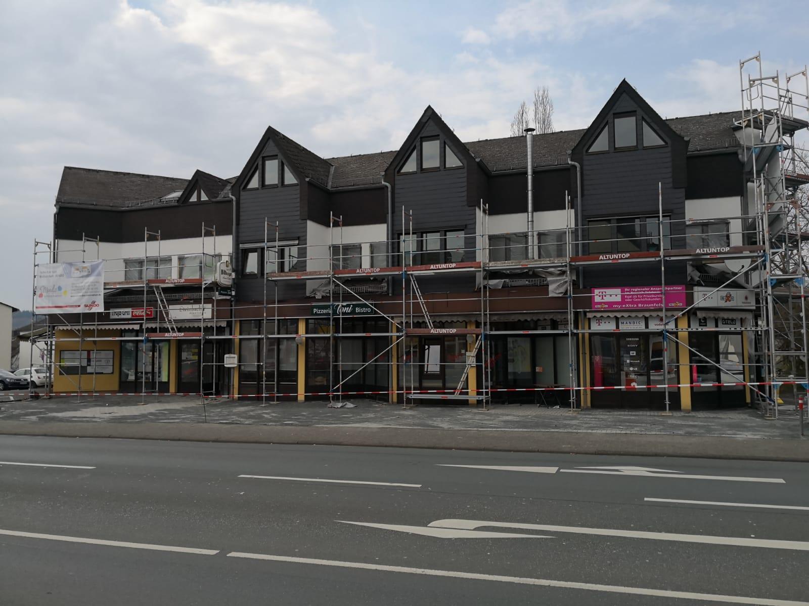 Mandic Baudekoration Fassadenanstrich (4)