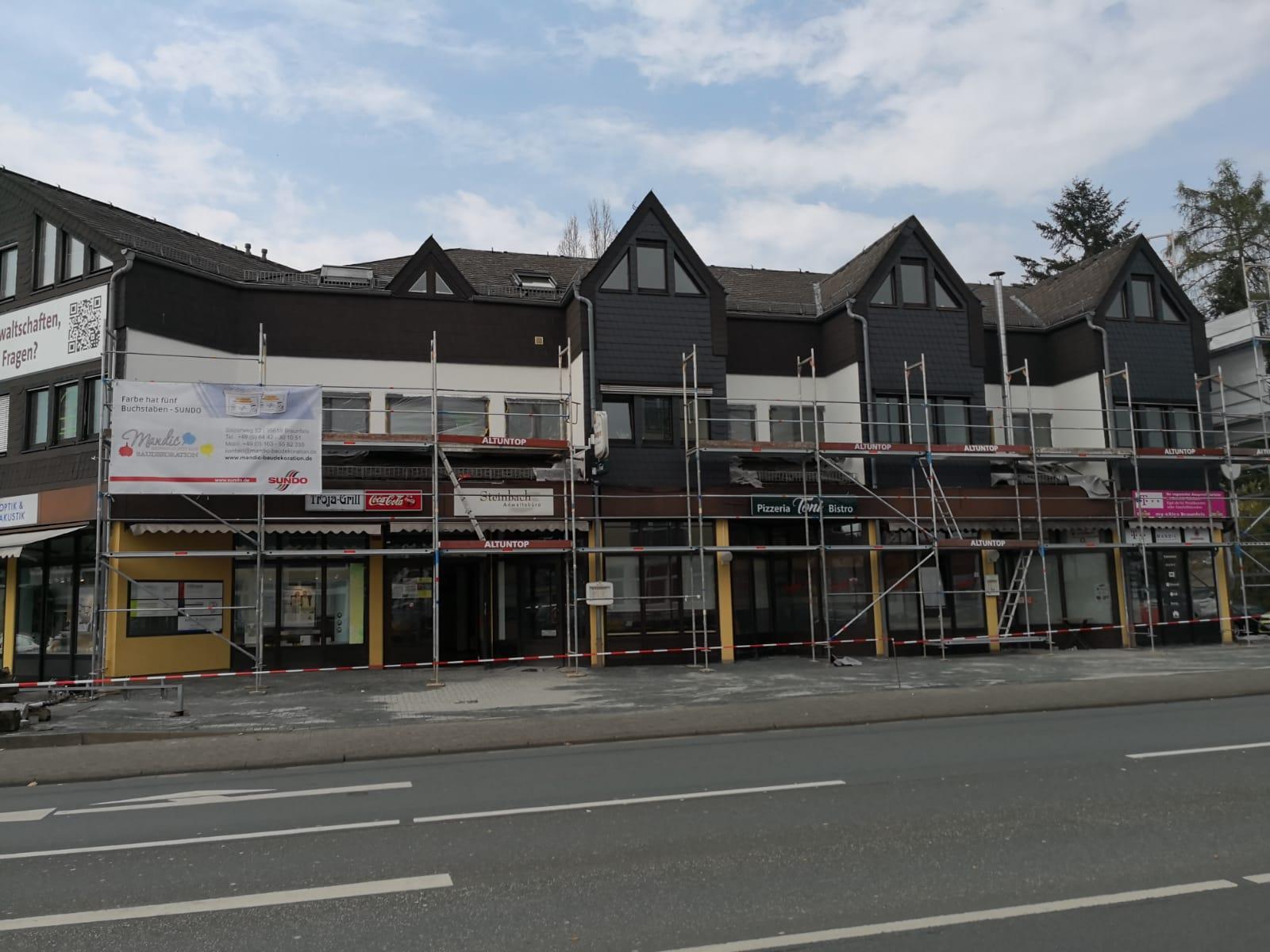 Mandic Baudekoration Fassadenanstrich (5)