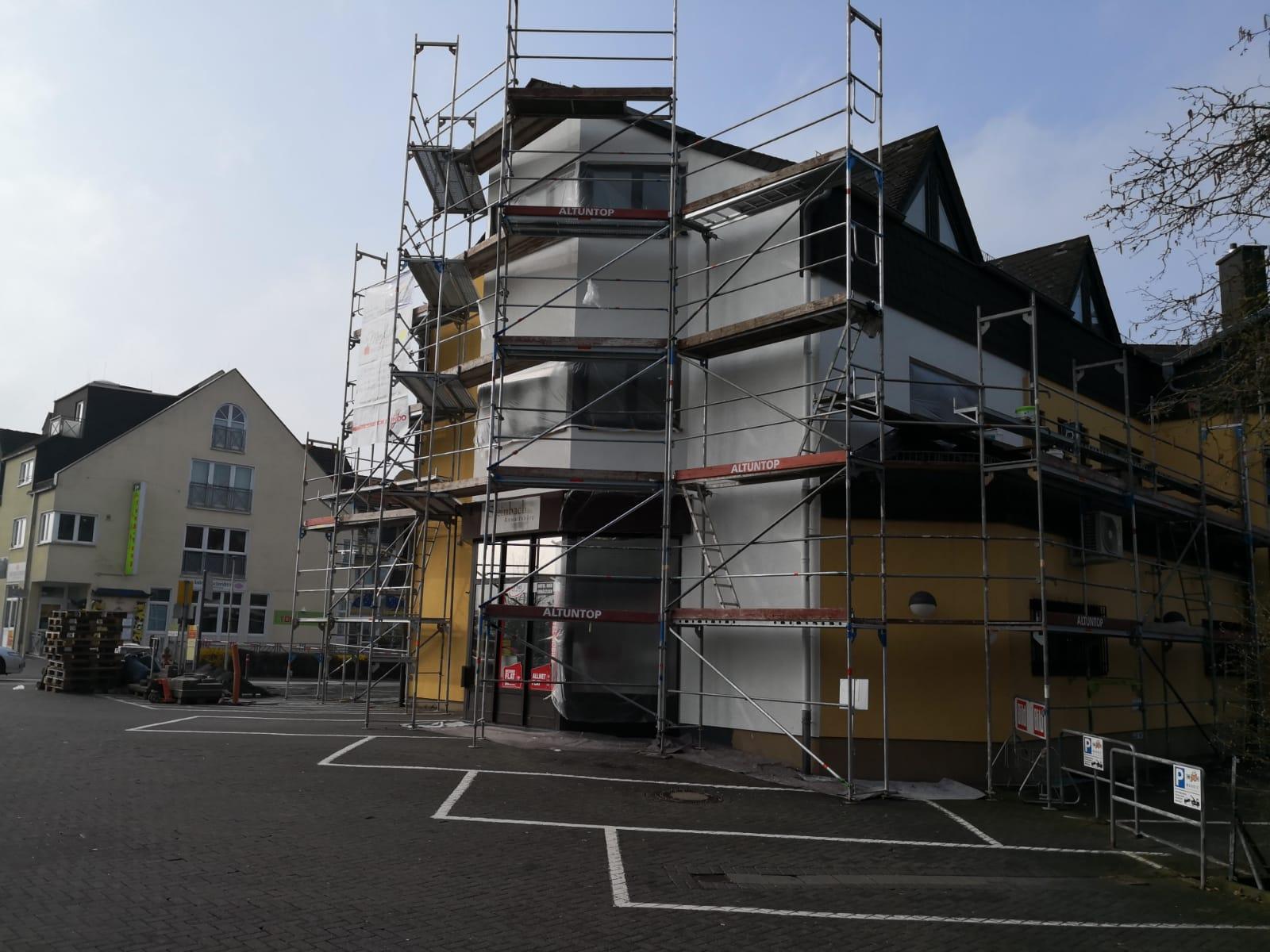 Mandic Baudekoration Fassadenanstrich (6)