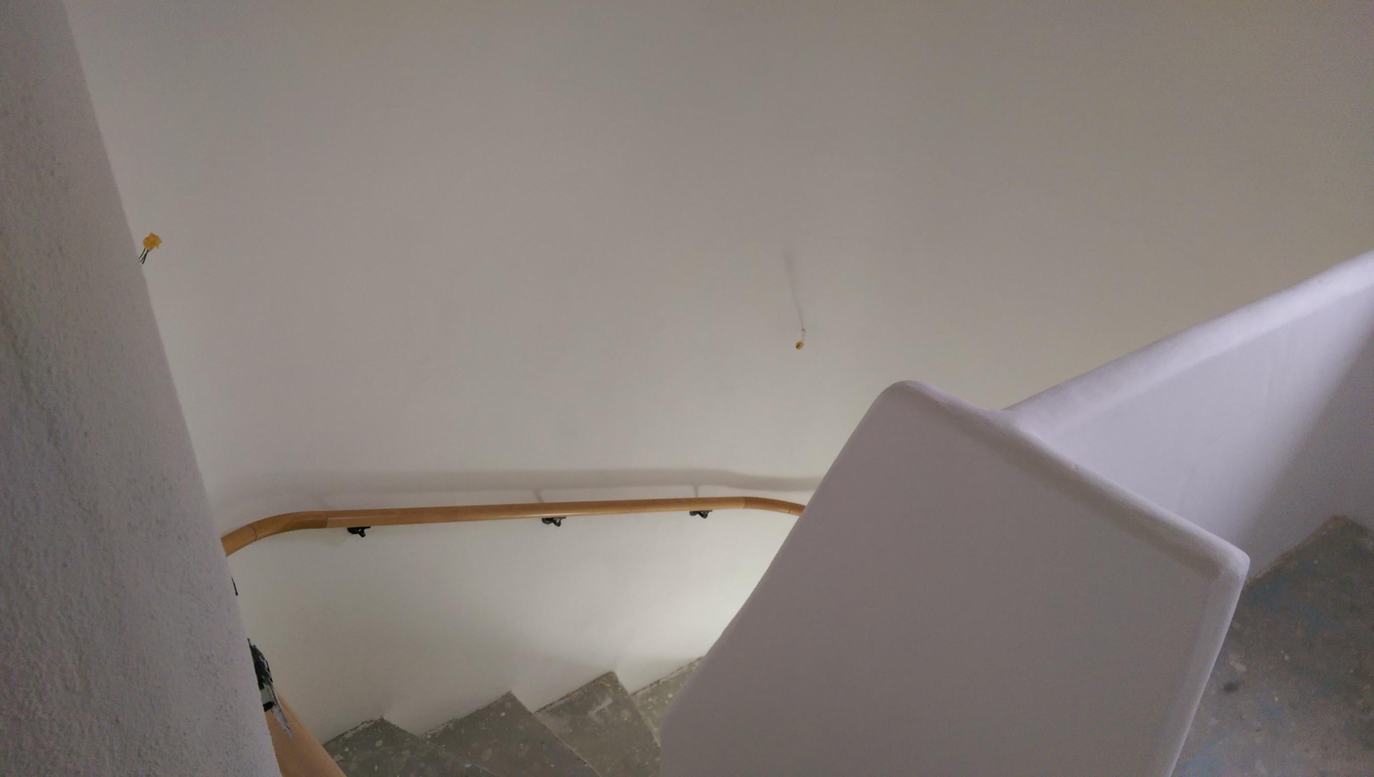 Mandic Baudekoration – Innenputz – 2017-5