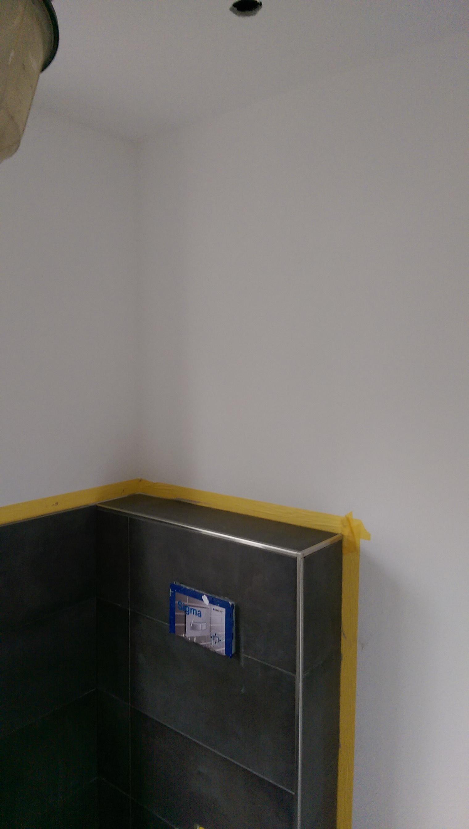 Mandic Baudekoration – Innenputz – 2017-9