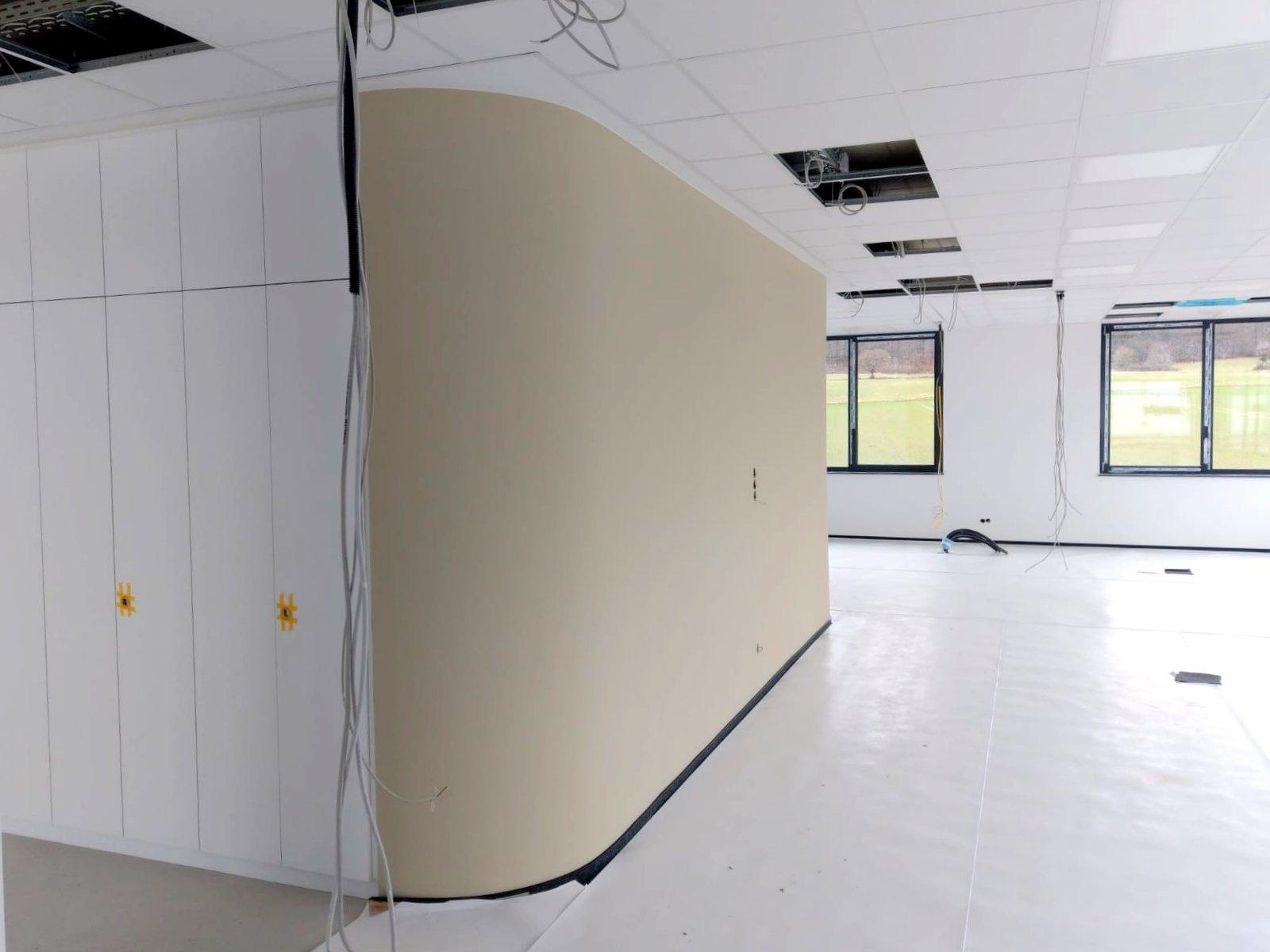Mandic Baudekoration Malermeister Innenanstrich (4)