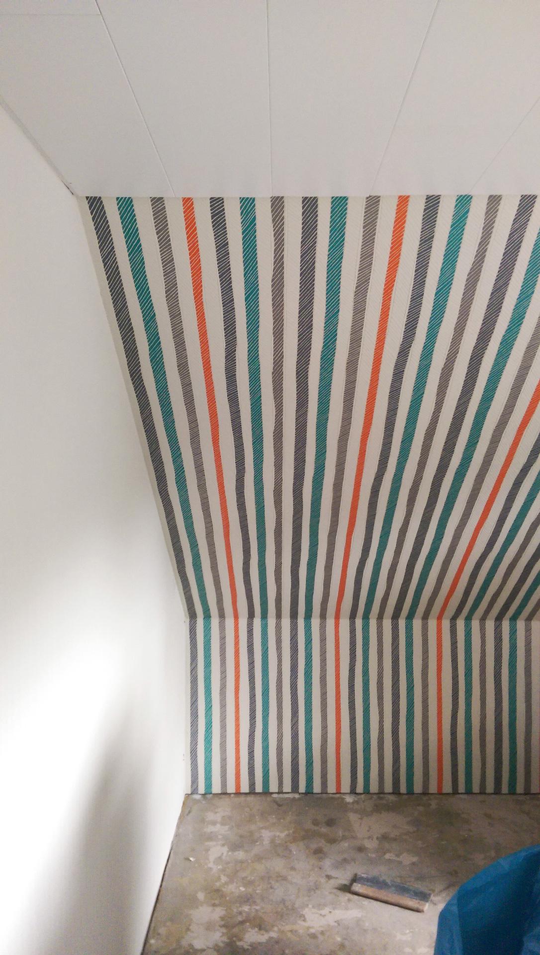 mandic-baudekoration-tapezierarbeiten-1