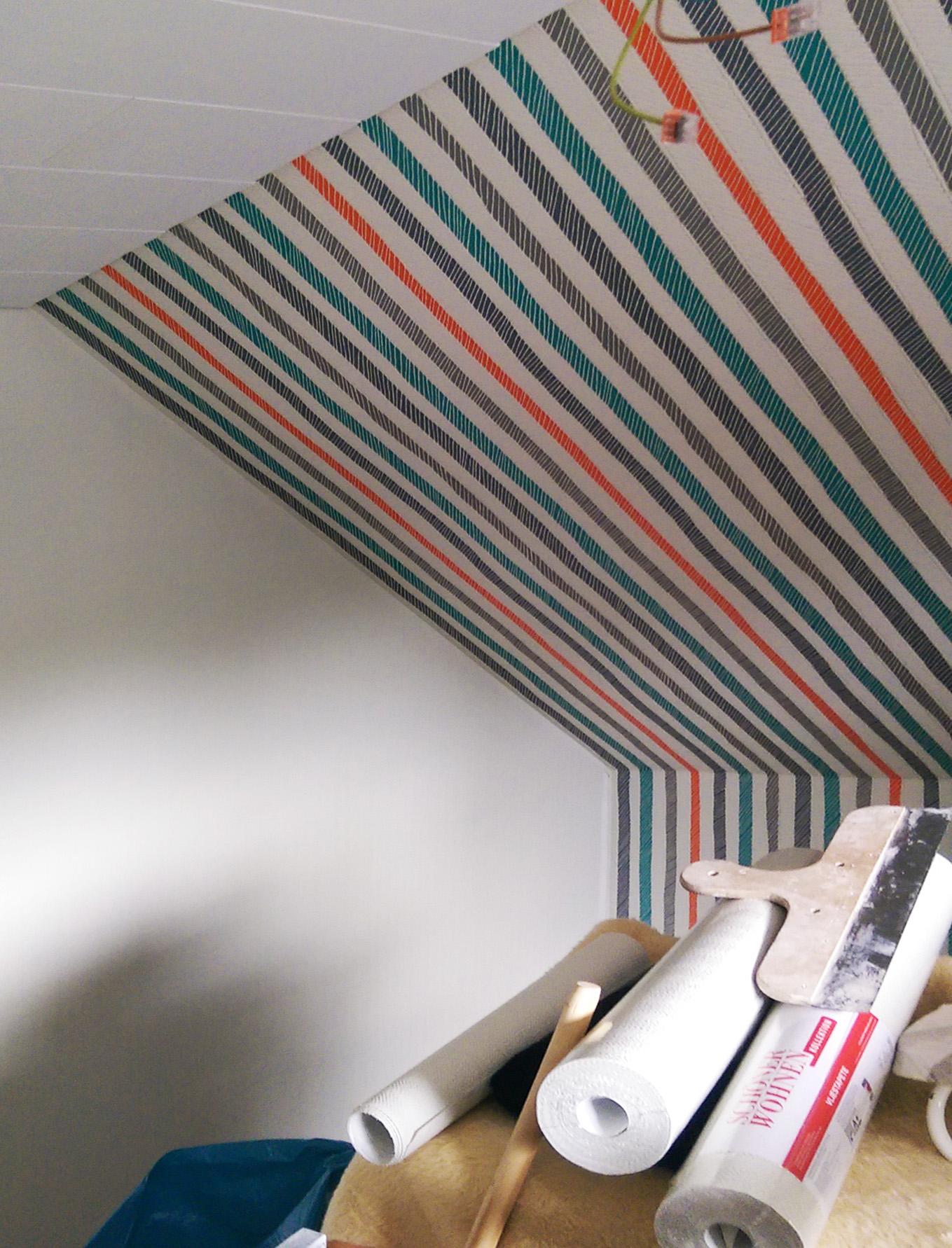 mandic-baudekoration-tapezierarbeiten-3