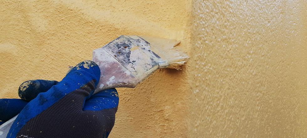 Fassaden- & Fachwerksanierung