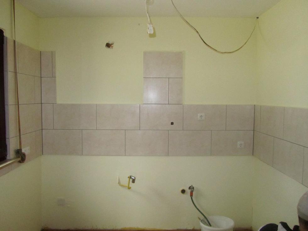 Wasserschaden sanierung  (13)-bearbeitet-N