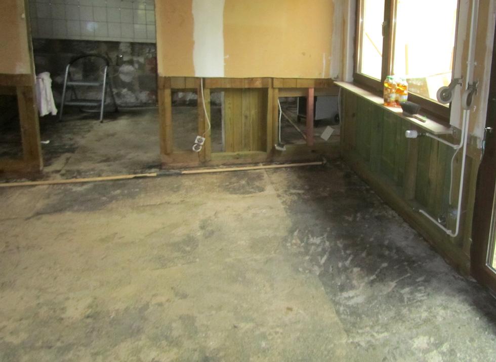 Wasserschaden sanierung Vorher (4)-bearbeitet-N
