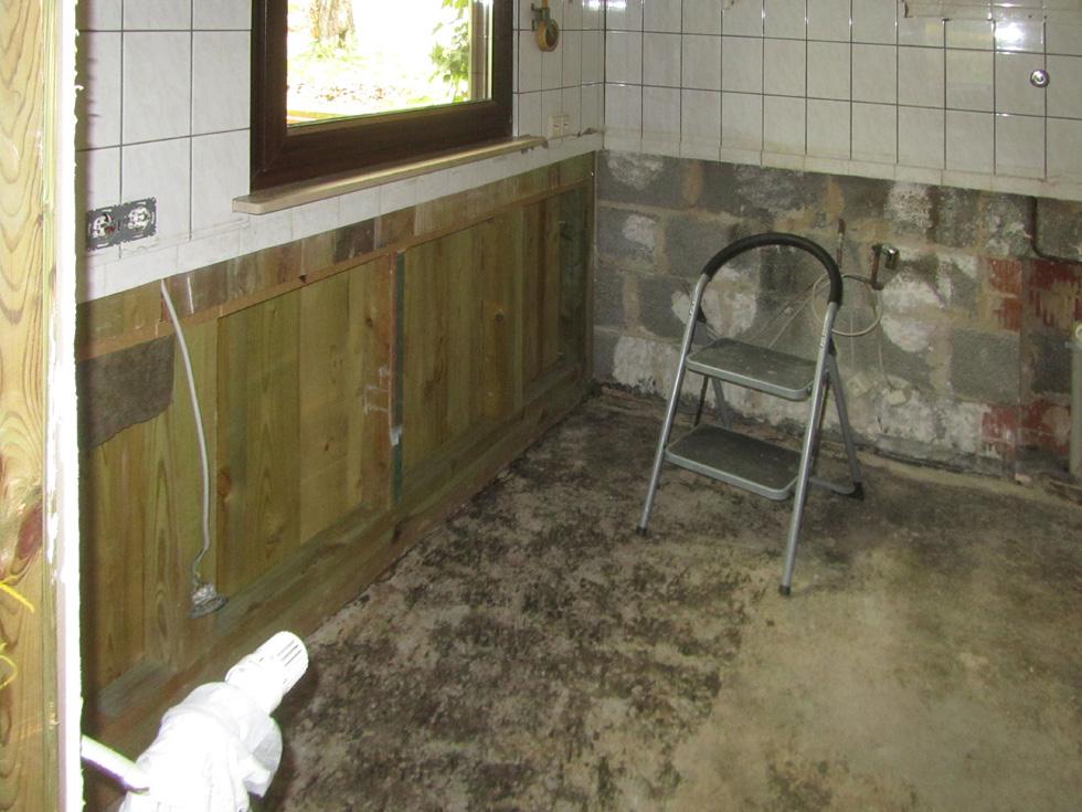 Wasserschaden sanierung Vorher (5)-bearbeitet-N