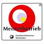 Malermeister Mandic - Meisterbetrieb Handwerkskammer Wiesbaden